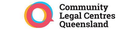 Community Legal Centres Queensland