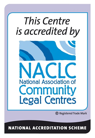 NACLC_accredited