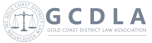 Gold Coast District Law Association