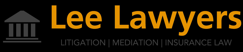 Lee Lawyers