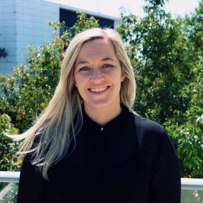 Renee Skennar