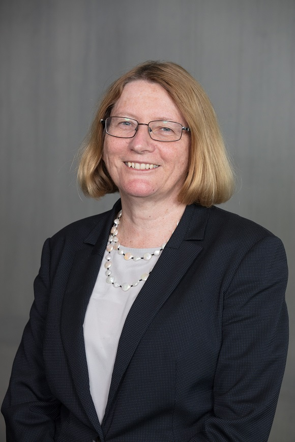 The Honourable Chief Justice Catherine Holmes AC