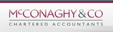 McConaghy Chartered Accountants