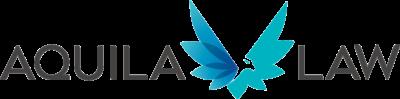 Aquila Law